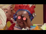 Cooking by the book (Lazy Town) Ft. Lil Jon