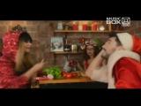 Наташа Королёва и Герман Титов - Мой Дед Мороз (Music Box GOLD)