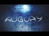 AUGURY - Mater Dolorosa NEW SONG 2018