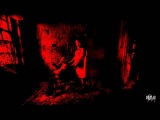 Alex Fader + Kai Pattenberg Dark Beat Factory 089