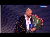 Российская Национальная Музыкальная Премия 2017-12-13 Лучшее музыкальное видео