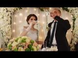 Весільний кліп Маряна та Руслани