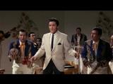 We Will Rock You, Bossa Nova! Mashup (Elvis vs RHCP vs Queen vs Flo Rida vs Cee Lo Green)