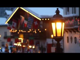MERRY CHRISTMASGift of Light