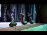 Роксана Бабаян - Две линии (премьера, 2018)