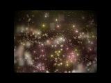 osu! Various Artist - Long Stream Practice Maps Tenkuu no Yoake BPM150 - Halfone play only mose