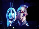 U2 - One (Live in Moscow 25.08.2010)