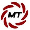Ремонт и продажа турбин МастерТурбо