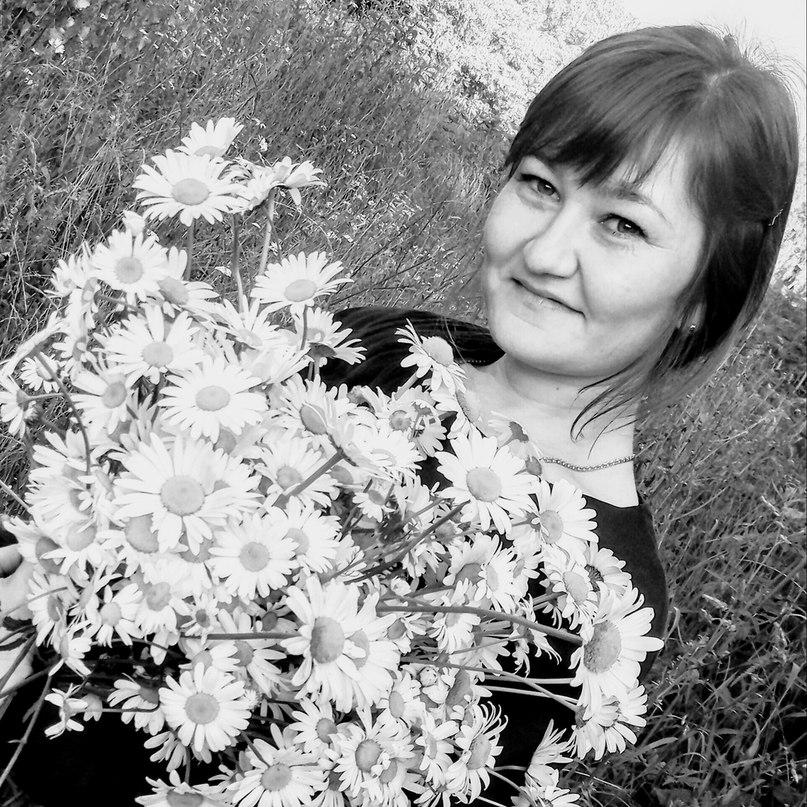 Ирина николаева москва знакомства с готами в новосибирске
