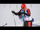Visma Ski Classics 2017/18. Марчалонга (Италия). 28 января 9.30