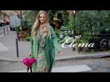 Elema_Spring