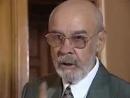 Бандитский Петербург. Фильм 2. Адвокат (2000) 10 серия