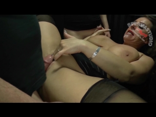 Sexy Susi - Creampies Please! Gangbang, bukkake,milf.