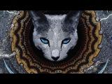 Electrosoul System - Fake Snake (feat. RoyGreen &amp Protone)