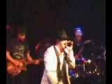 Peeping Tom - It's A Desperate Situation (Live in Austria)