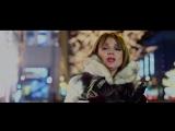 INESSA — Девочка-Ночь