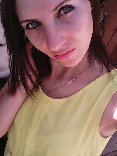 Natashenka, 24, Radomyshl'
