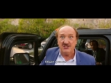 Такси 5 — Русский тизер-трейлер (Субтитры, 2018)