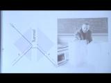 С.А.Салль ЗАГАДКИ ДРЕВНЕЙ ЦИВИЛИЗАЦИИ и презентация книги ВИМАНЫ, 2 часть