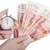 хочу взять ипотечный займ в японской йене