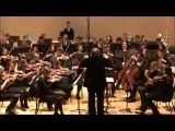 Lana Del Rey - Born To Die Symphonic Orchestra Cover