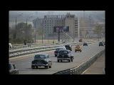 80 тысяч машин в день главные ворота юга России открыты после обновления