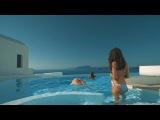 Esra Kahraman - Love (Hakan Akkus &amp V-Dat Remix) Arabian &amp Turkey Style 2018