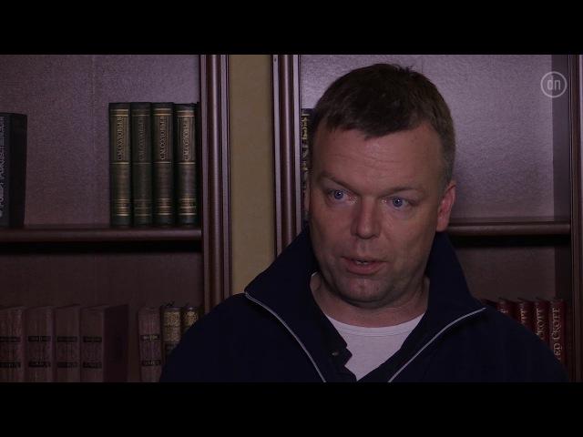 ОБСЕ о диалоге с «Л-ДНР»