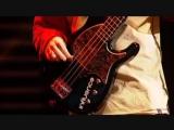 Dave Matthews band and Warren Haynes - Cortez the killer