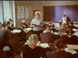 Задача по математике 4 класс! СССР! Почему раньше давали а сейчас не дают!