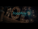 FOOD & JOY ll