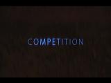 Миньоны Соревнование (Competition) (08.12.2015)