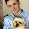 Pavel Bondar