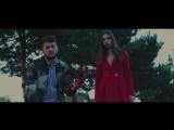 ПРЕМЬЕРА КЛИПА!  ЛСП - Бэйби (VIDEO 2018 #Рэп) #лсп
