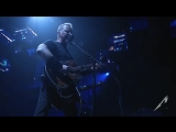 Metallica: Fade to Black (Live - Vienna, Austria - 2018)