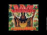 Rave Mission 7 - CD 1
