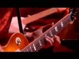 Wishbone Ash - The King Will Come (40th Anniversary Concert )