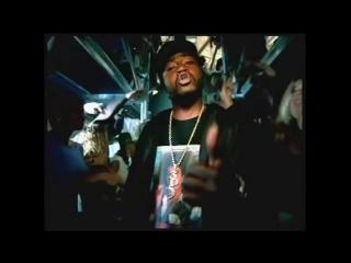 Trick Daddy - Let's Go ft. Twista & Lil' Jon