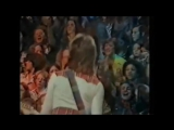 The Bay City Rollers Disco Kid