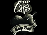 TOP CATS Baby Doll