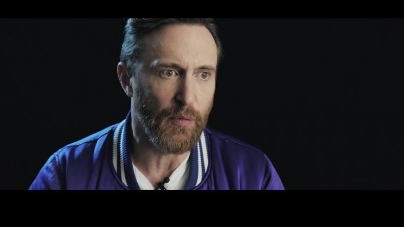 Avicii - True Stories (Авичи - Правдивые Истории) 2017