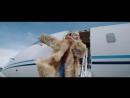 Мот - Побег из шоубиза  Пролетая над коттеджами Барвихи (премьера клипа 2018)
