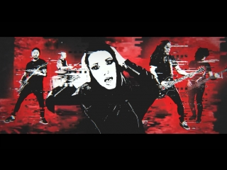 Louna - Полюса (2018) (Alternative Rock)