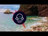 Julian Martin - All Around Me