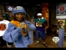 Mary J. Blige ft Grand Puba - Whats The 411