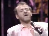 Joe Cocker, Patti Labelle, Billy Preston - You are so beautiful (Live)