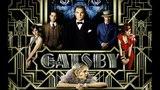 Learn english through story -The Great Gatsby -F Scott Fitzgerald - Intermediate level