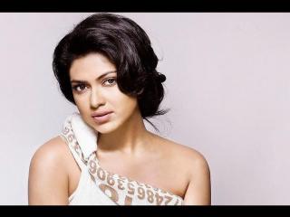 Amala Paul Hit Songs Jukebox _ Telugu Songs Back to Back _ Amala Paul Hits _ Sri