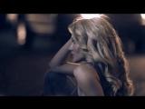 Mr Mrs Cactus - Synchronized Steve Diamond Remix (httpsvk.comvidchelny)