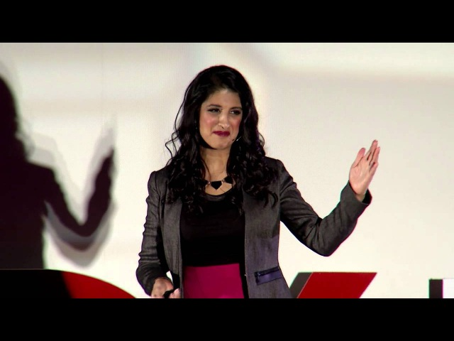 How to change your limiting beliefs for more success | Dr. Irum Tahir | TEDxNormal